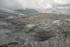 27082016-Glacier_de_Tsanfleuron-42736
