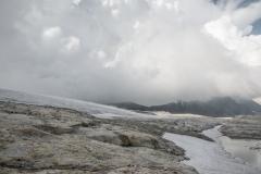 27082016-Glacier_de_Tsanfleuron-42846
