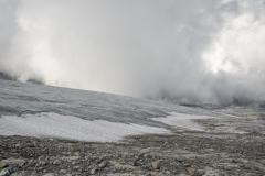 27082016-Glacier_de_Tsanfleuron-43196