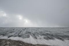 27082016-Glacier_de_Tsanfleuron-43316