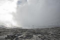 27082016-Glacier_de_Tsanfleuron-43386