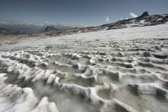29072018-Glacier_de_Tsanfleuron-163546