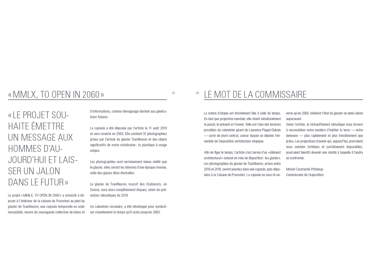 Book_Piaget-Dubuis_Laurence_24.0112