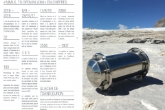 Book_Piaget-Dubuis_Laurence_24.0113