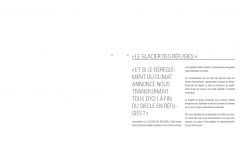 Book_Piaget-Dubuis_Laurence_24.0122