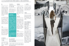 Book_Piaget-Dubuis_Laurence_24.0124