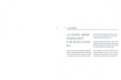 Book_Piaget-Dubuis_Laurence_24.0127