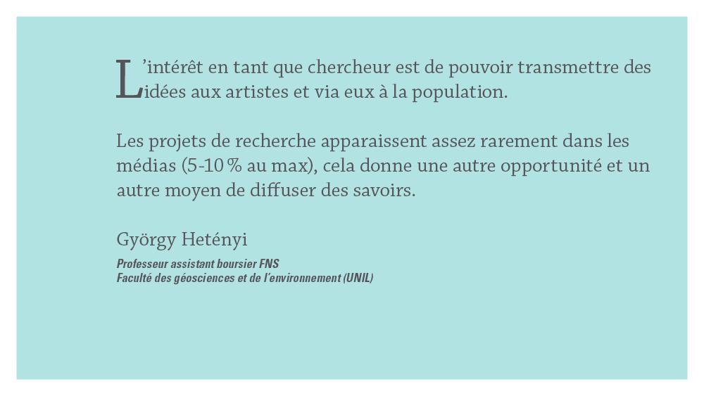 Matterofchange.org_Laurence_Piaget-Dubuis_10