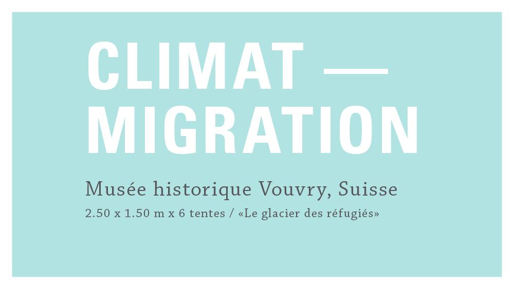 Matterofchange.org_Laurence_Piaget-Dubuis_29