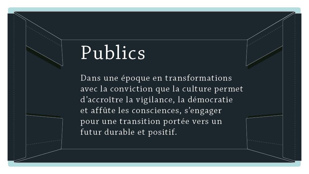 Matterofchange.org_Laurence_Piaget-Dubuis_38