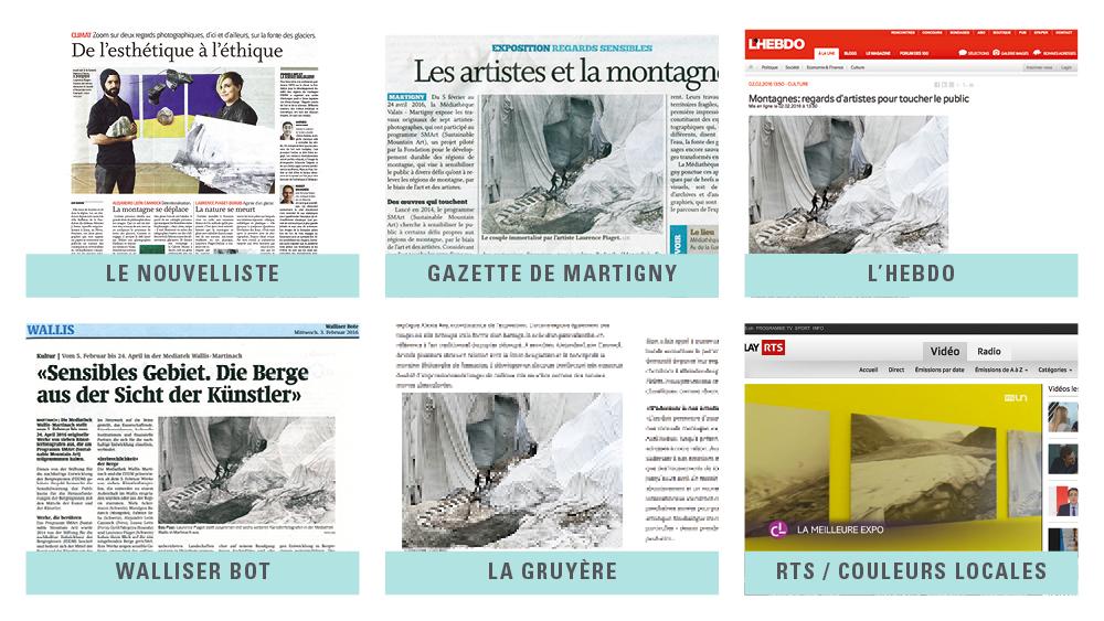 Matterofchange.org_Laurence_Piaget-Dubuis_46