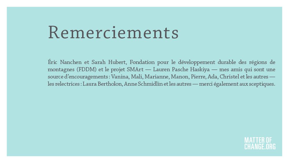 Matterofchange.org_Laurence_Piaget-Dubuis_49