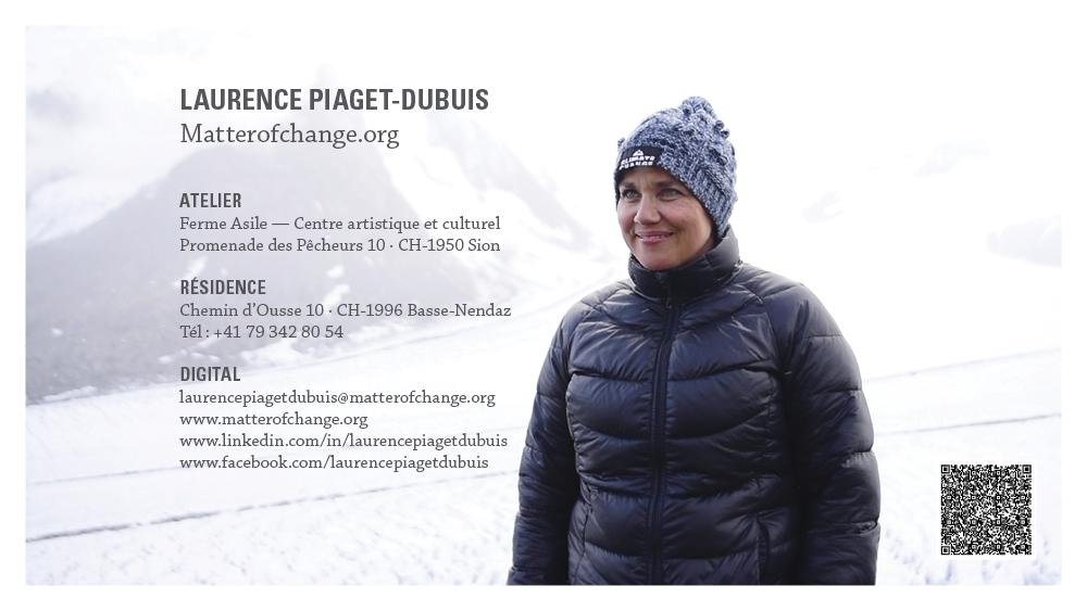 Matterofchange.org_Laurence_Piaget-Dubuis_51