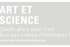 Matterofchange.org_Laurence_Piaget-Dubuis_1