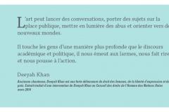 Matterofchange.org_Laurence_Piaget-Dubuis_11