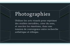 Matterofchange.org_Laurence_Piaget-Dubuis_14