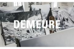 Matterofchange.org_Laurence_Piaget-Dubuis_30