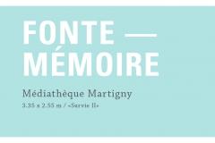 Matterofchange.org_Laurence_Piaget-Dubuis_32