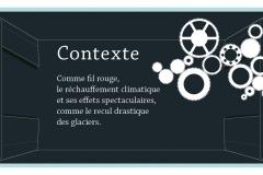 Matterofchange.org_Laurence_Piaget-Dubuis_4
