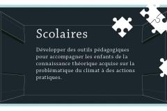 Matterofchange.org_Laurence_Piaget-Dubuis_41