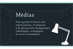 Matterofchange.org_Laurence_Piaget-Dubuis_43