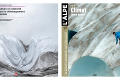 Matterofchange.org_Laurence_Piaget-Dubuis_44