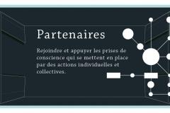 Matterofchange.org_Laurence_Piaget-Dubuis_47