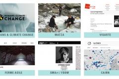 Matterofchange.org_Laurence_Piaget-Dubuis_48