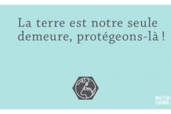 Matterofchange.org_Laurence_Piaget-Dubuis_50