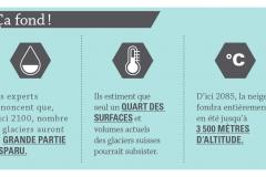 Matterofchange.org_Laurence_Piaget-Dubuis_6