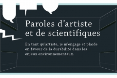 Matterofchange.org_Laurence_Piaget-Dubuis_8