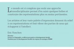 Matterofchange.org_Laurence_Piaget-Dubuis_9