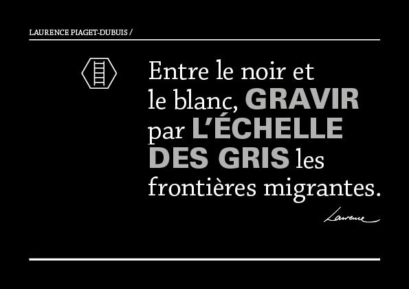 Sentence_Laurence_Piaget-Dubuis_1