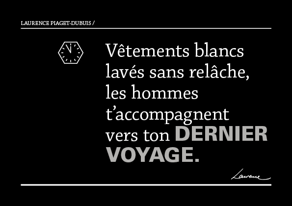 Sentence_Laurence_Piaget-Dubuis_10
