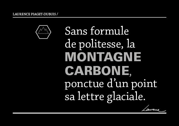 Sentence_Laurence_Piaget-Dubuis_11