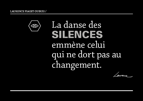 Sentence_Laurence_Piaget-Dubuis_12