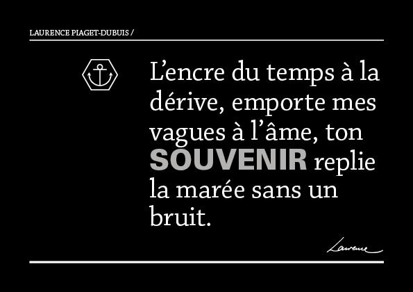 Sentence_Laurence_Piaget-Dubuis_13