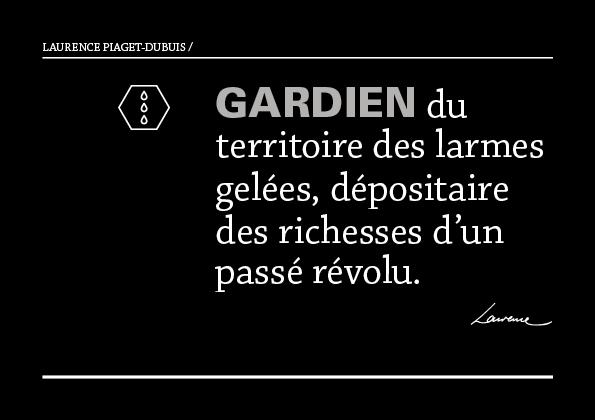 Sentence_Laurence_Piaget-Dubuis_14