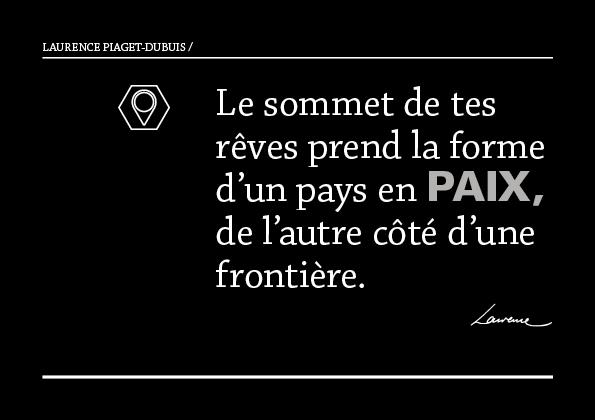 Sentence_Laurence_Piaget-Dubuis_15