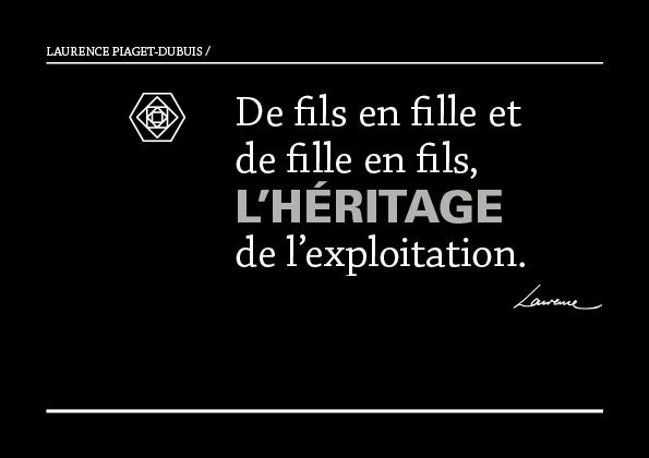 Sentence_Laurence_Piaget-Dubuis_16