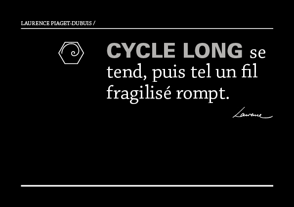 Sentence_Laurence_Piaget-Dubuis_17