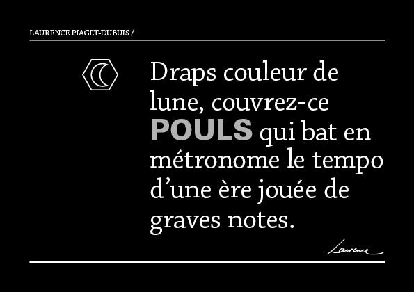 Sentence_Laurence_Piaget-Dubuis_18