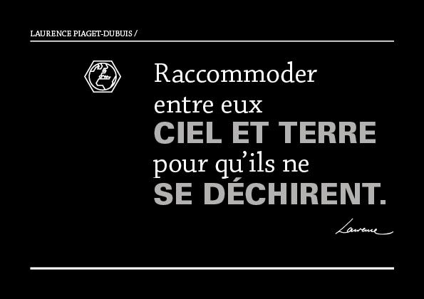 Sentence_Laurence_Piaget-Dubuis_2