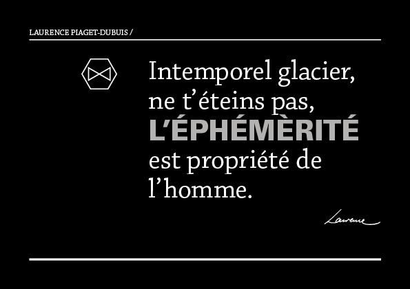Sentence_Laurence_Piaget-Dubuis_20