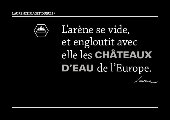 Sentence_Laurence_Piaget-Dubuis_22