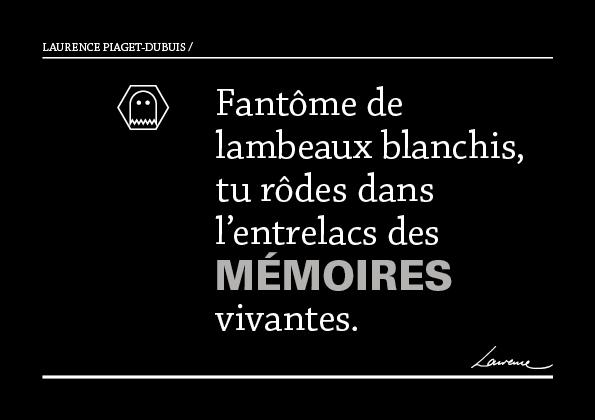 Sentence_Laurence_Piaget-Dubuis_3