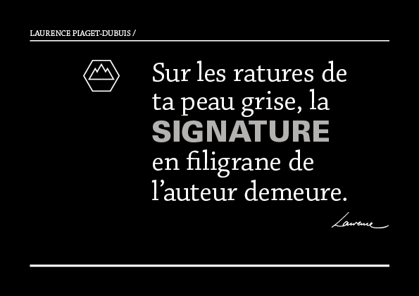 Sentence_Laurence_Piaget-Dubuis_4