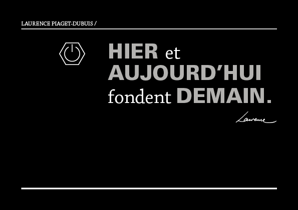 Sentence_Laurence_Piaget-Dubuis_5