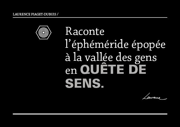 Sentence_Laurence_Piaget-Dubuis_6
