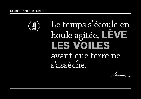 Sentence_Laurence_Piaget-Dubuis_7
